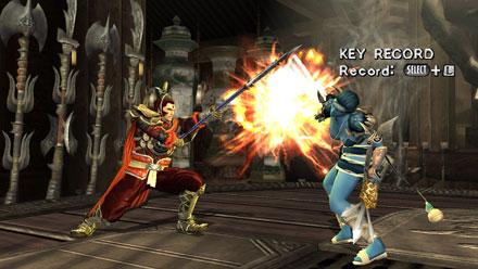 Er Lang Shen Screenshot 3