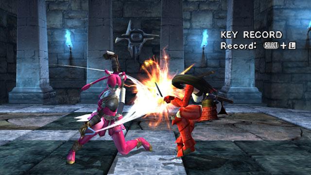 Fei Yen Screenshot 3