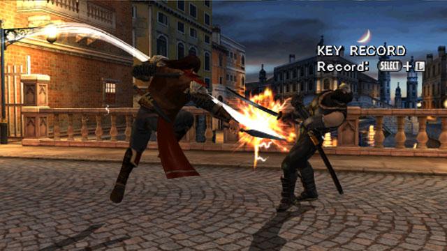 Hawke Screenshot 3