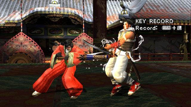 Hibiki Takane Screenshot 3