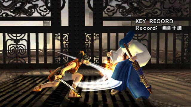 Ling Xiaoyu Screenshot 3