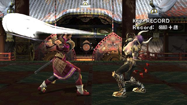 Makoto Screenshot 3