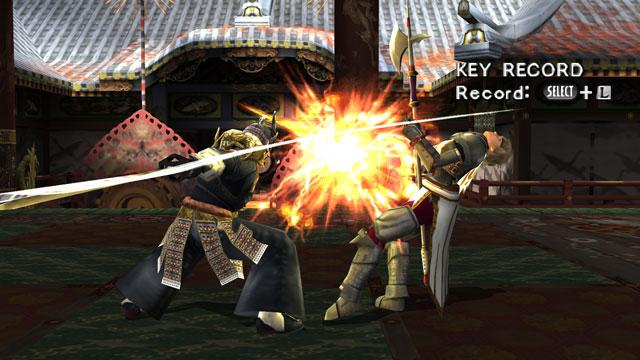 Matsuhiro Screenshot 3