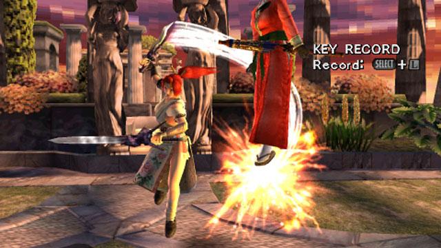 Nariko Screenshot 3
