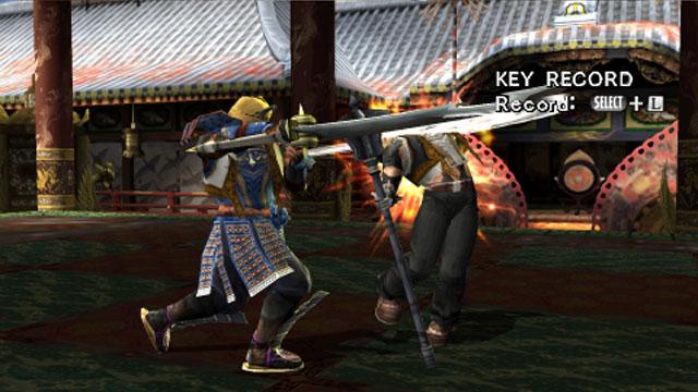 Soki Screenshot 3