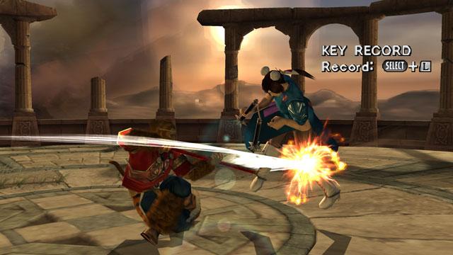 Sun Wukong Screenshot 3