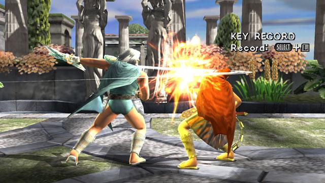 Zeus Screenshot 3