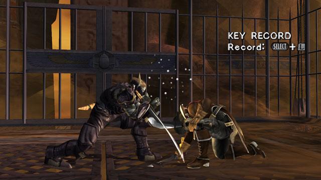 Craven Screenshot 4