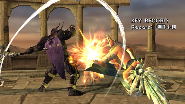 Hades Screenshot 4