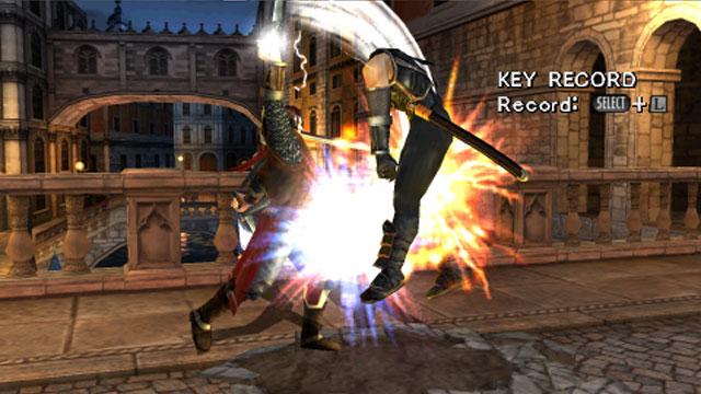 Hawke Screenshot 4