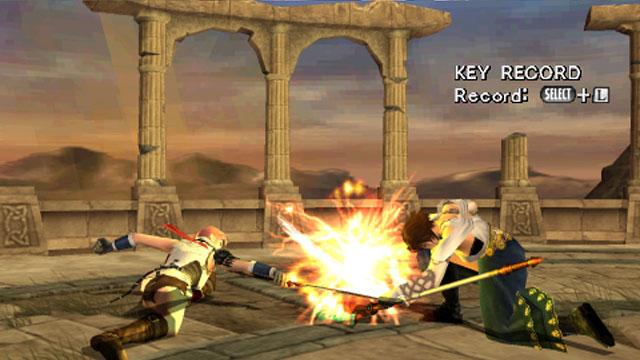 Lightning Screenshot 4
