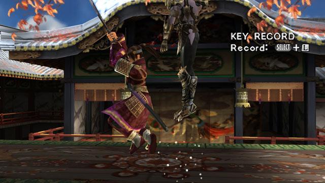 Makoto Screenshot 4