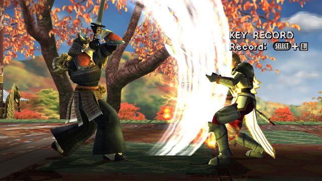 Matsuhiro Screenshot 4