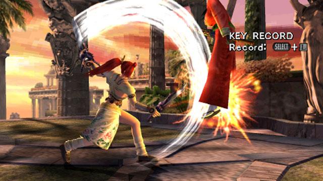 Nariko Screenshot 4