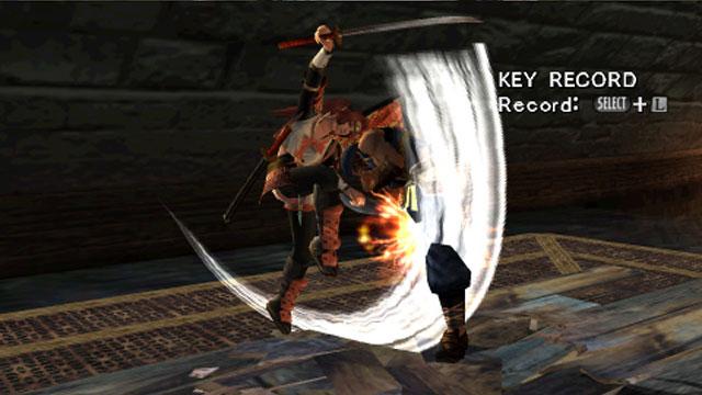 Narumi Screenshot 4