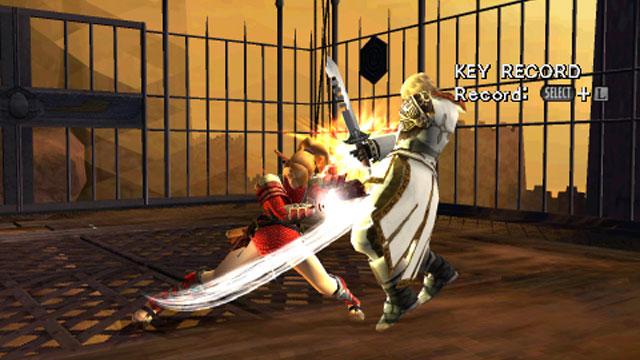Natsu Screenshot 4