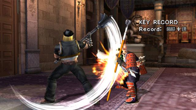 Roberto Screenshot 4