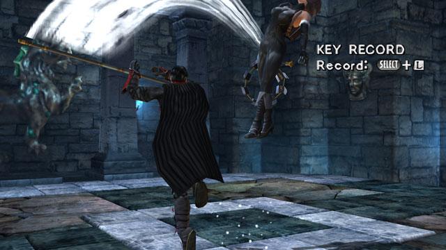 Robin Screenshot 4