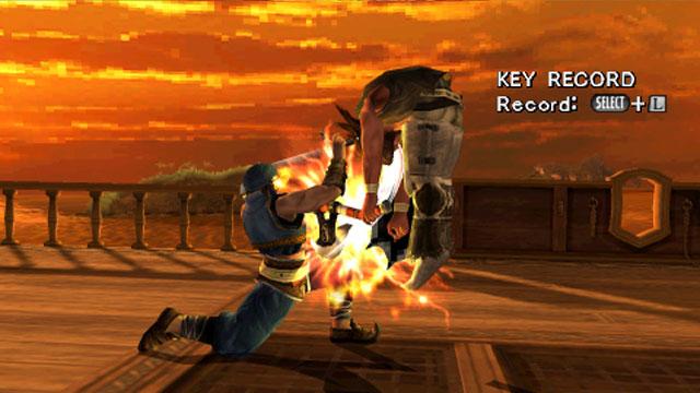 Saladin Screenshot 4
