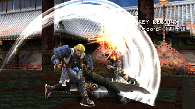Soki Screenshot 4