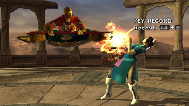Sun Wukong Screenshot 4