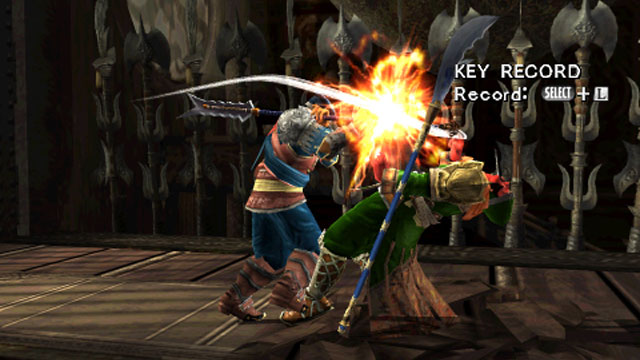 Zhang Fei Screenshot 4