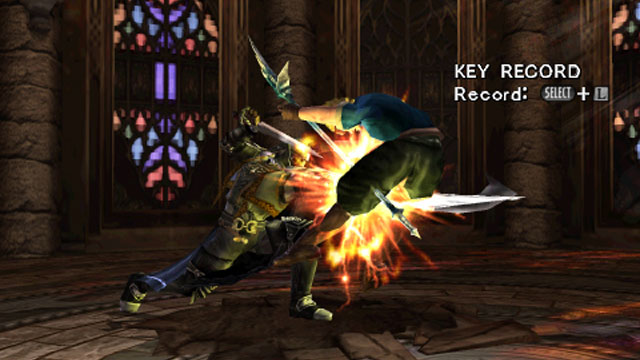 Gabranth Screenshot 5