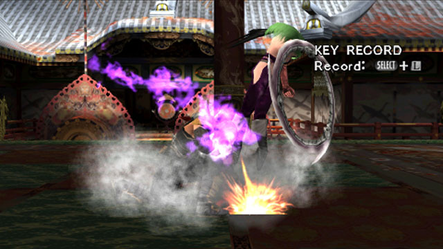 Hanzo Hattori Screenshot 5