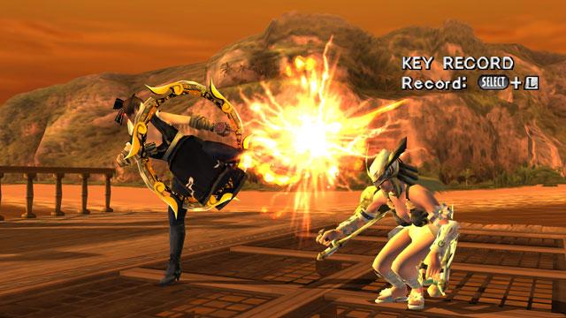 Lana Screenshot 5