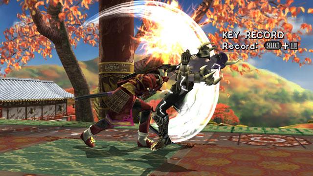 Makoto Screenshot 5