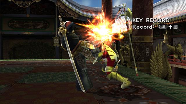Matsuhiro Screenshot 5
