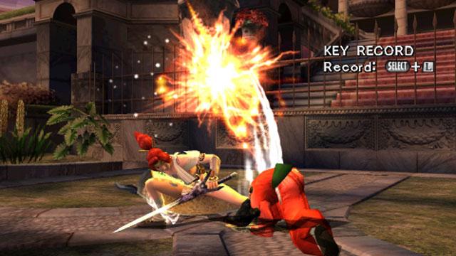 Nariko Screenshot 5