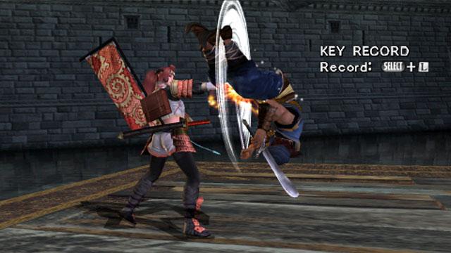 Narumi Screenshot 5