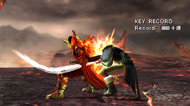 Phoenix Screenshot 5