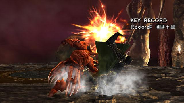 Pyros Screenshot 5