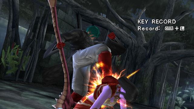 Ra Screenshot 5