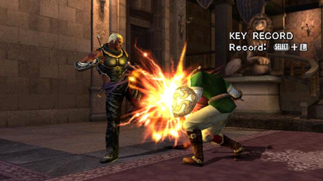 Raven Screenshot 5