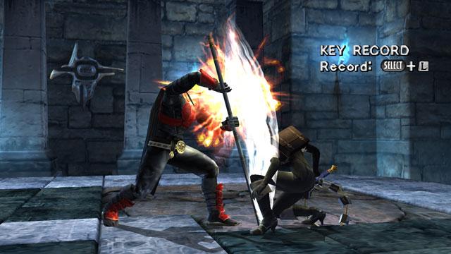 Robin Screenshot 5