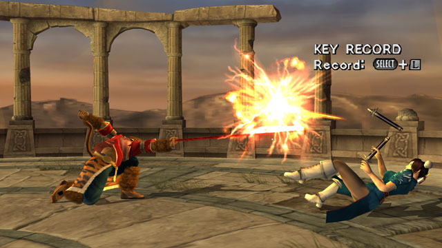 Sun Wukong Screenshot 5