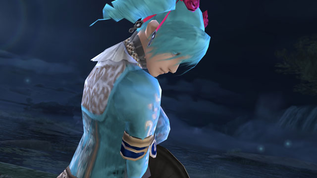 Blizzaja Screenshot 6