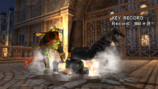 Hawke Screenshot 6