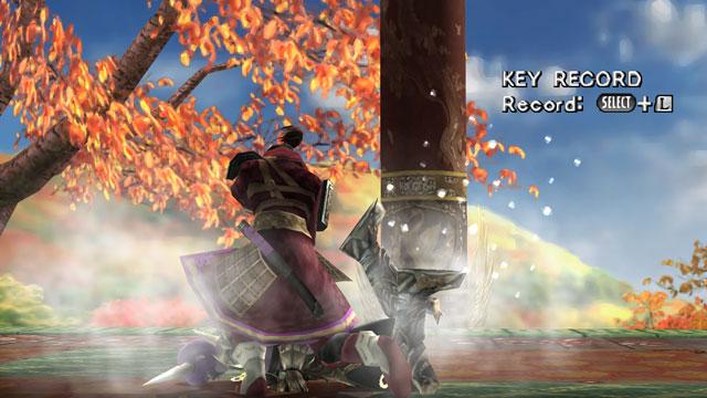 Makoto Screenshot 6