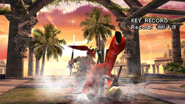 Nariko Screenshot 6