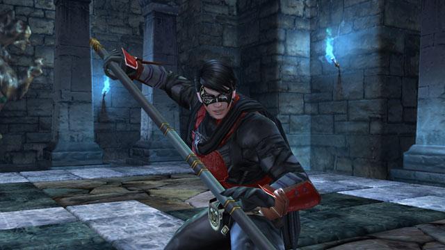 Robin Screenshot 6
