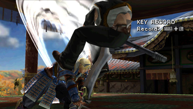 Soki Screenshot 6