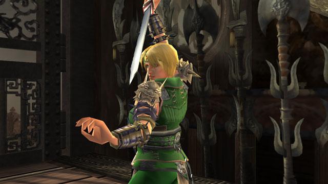 Zara Screenshot 6