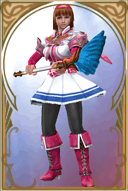 cathabell-marigold-costume2.png