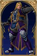 Perseonn
