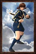 selphie-tilmitt-costume2.png