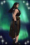 tifa-lockhart-costume2.png